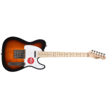 FENDER SQUIER TELECASTER AFFINITY 2TS