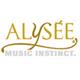 Alysee