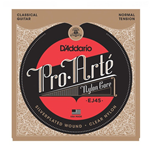 D'ADDARIO EJ45 CLASSICA NORMAL TENSION