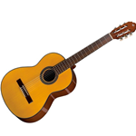 CHITARRA CLASSICA VGS STUDENT NATURAL