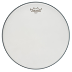 REMO 108BE EMPEROR COATED 8""